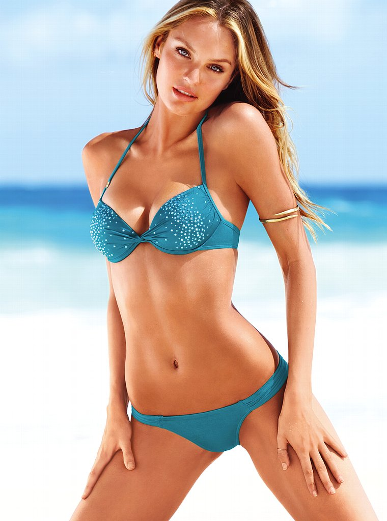 Candice-Swanepoel-VS-swimwear-14