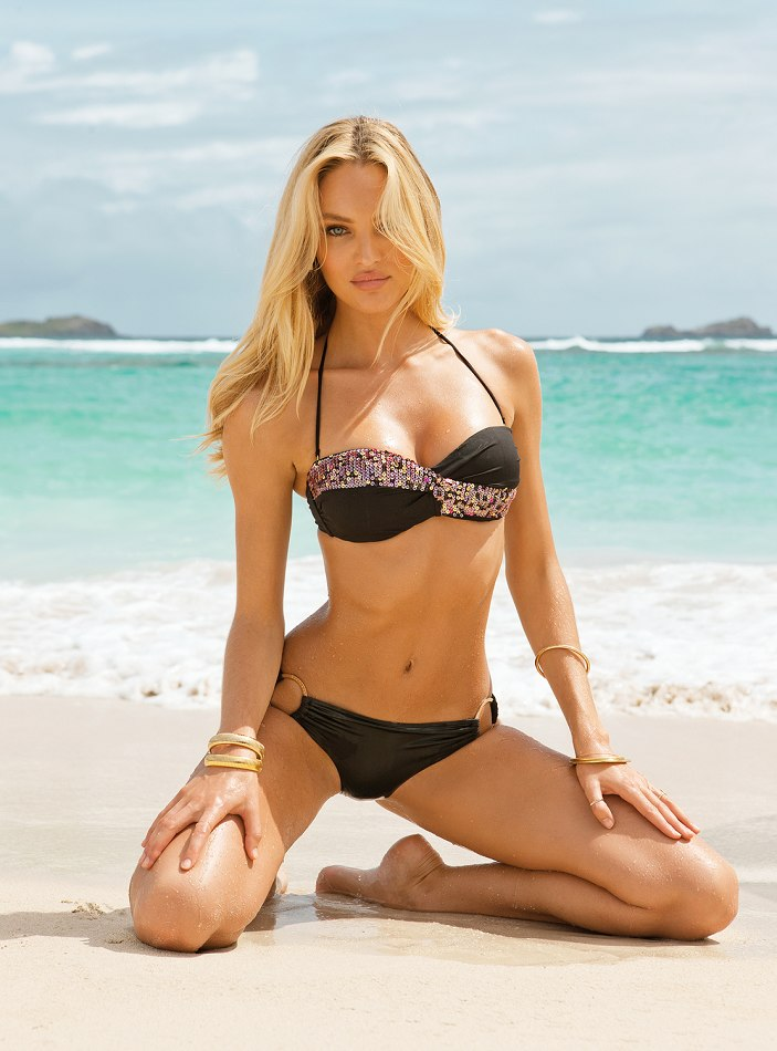 Candice-Swanepoel-VS-swimwear-18
