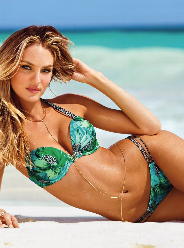 Candice-Swanepoel-VS-swimwear-21