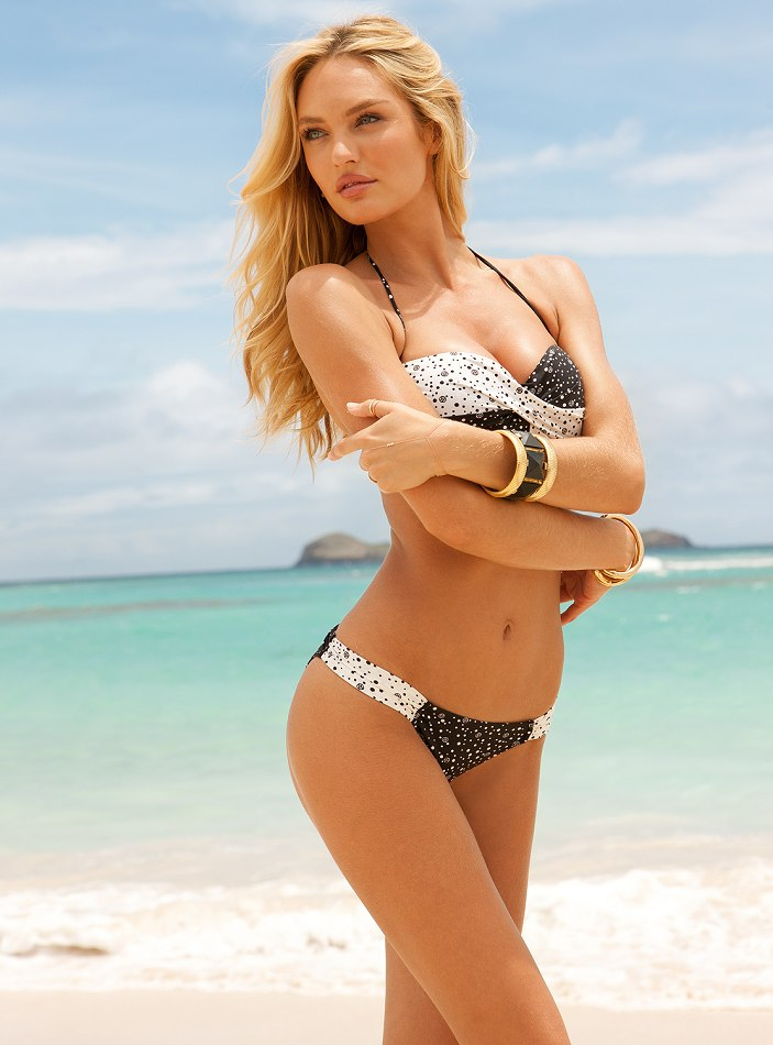 Candice-Swanepoel-VS-swimwear-3