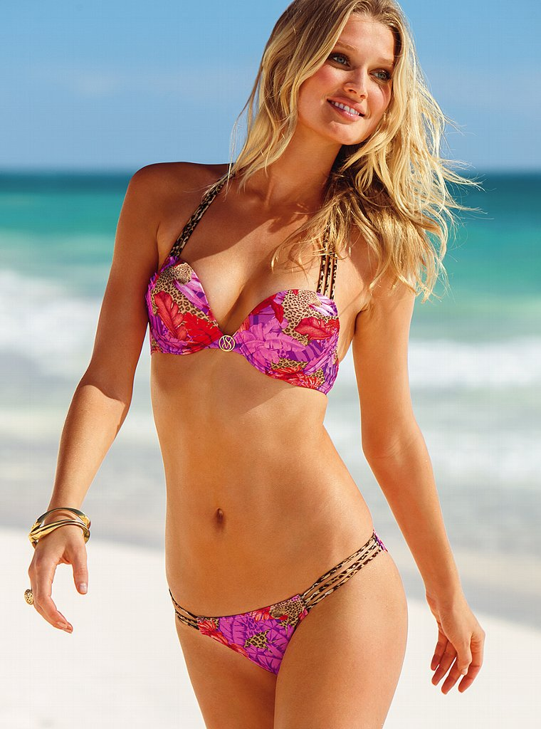 Toni-Garrn-VS-swimwear-2
