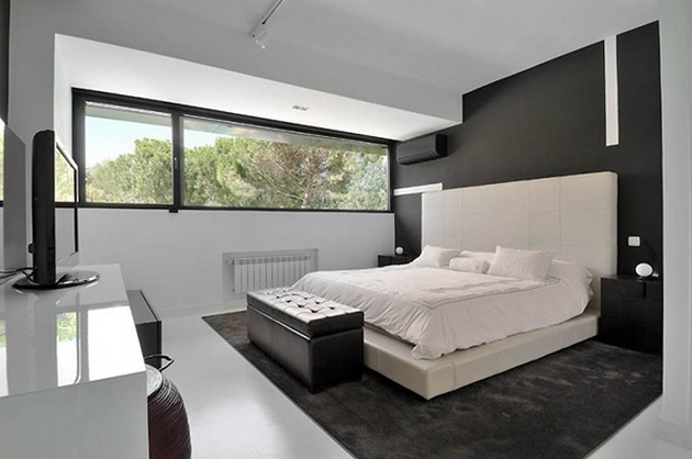 BN-House-Madrid-17