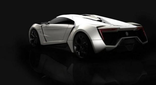LykanHypersport-by-W-motors-6-620x337