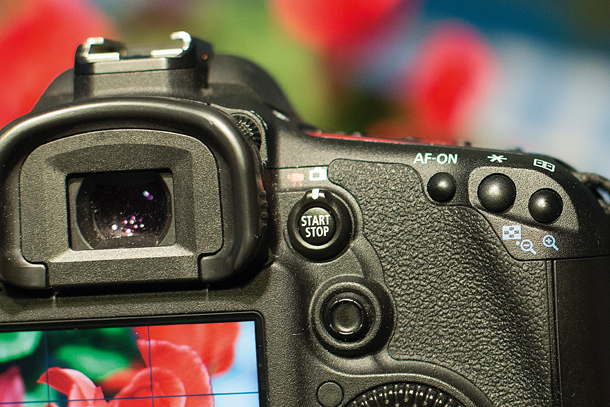Beginner photography tips CAN70.lead .dps5 liveview1