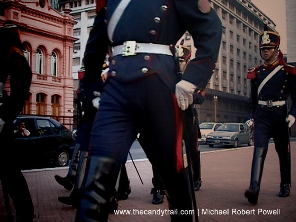 ARGENTINA-michael-robert-powell 3