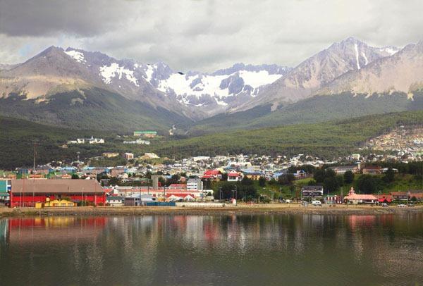 Ushuaia20111231 2327copy