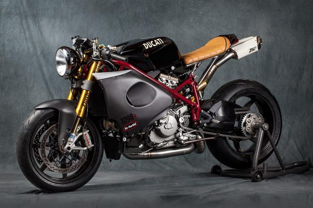 Mr.-Martini-Flash-Back-America-Ducati-1098R-4