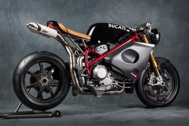 Mr.-Martini-Flash-Back-America-Ducati-1098R-5