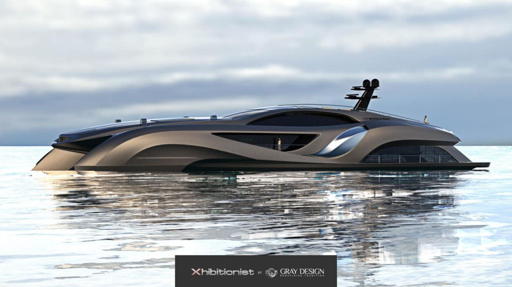 Gray-Design-Xhibitionist-yacht-and-Xhibit-G-car-7-1024x575