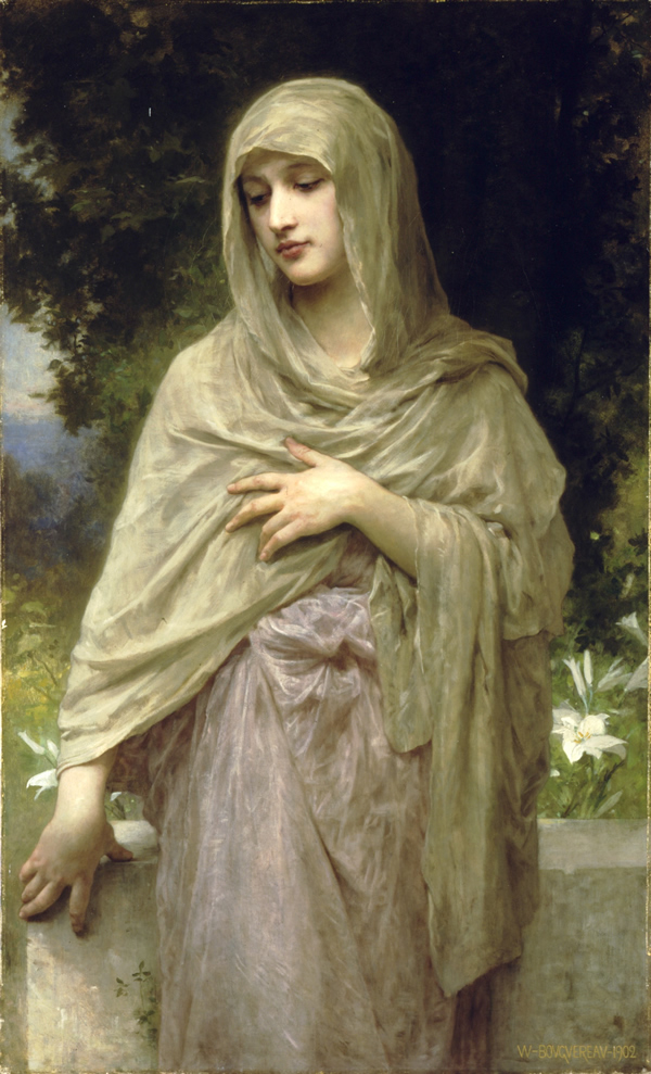 william adolphe bouguereau 05