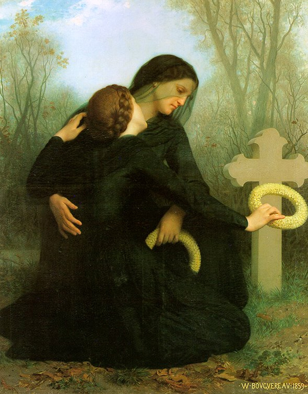 william adolphe bouguereau 08
