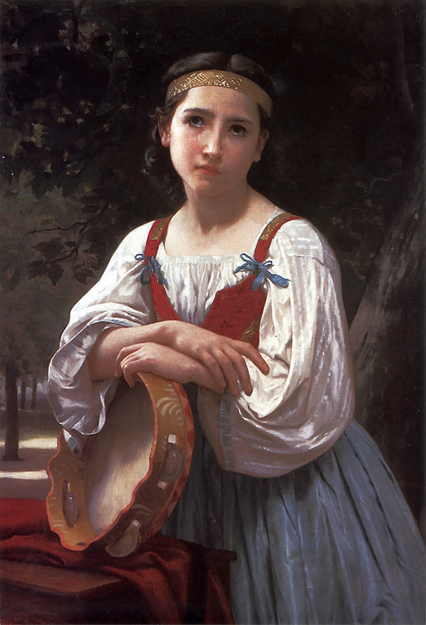 william adolphe bouguereau 09
