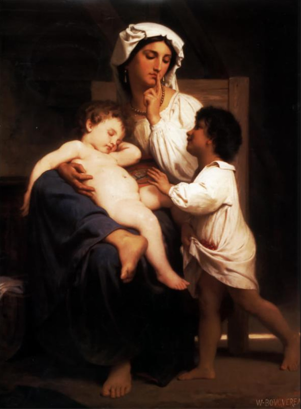 william adolphe bouguereau 15