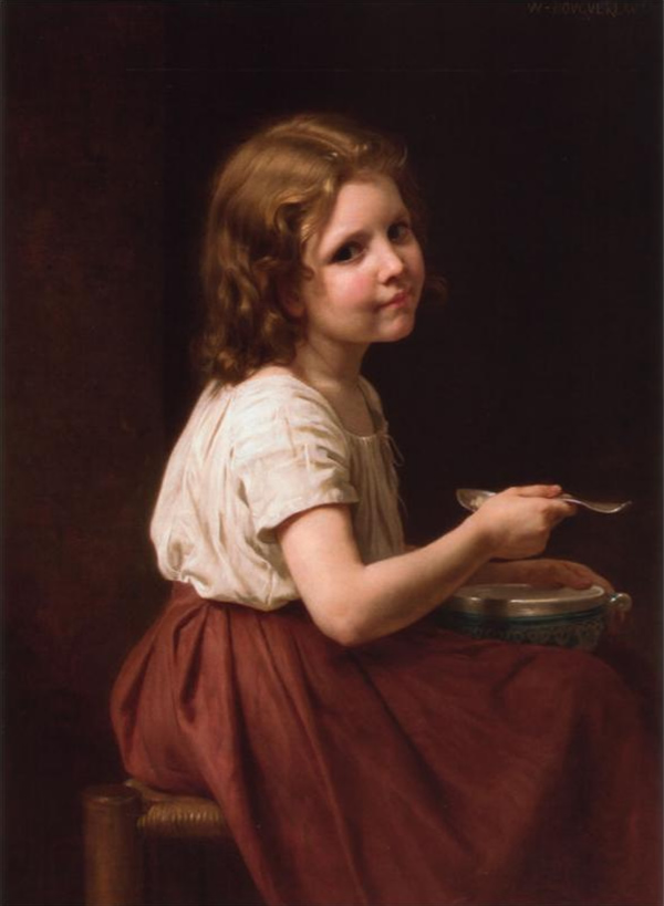 william adolphe bouguereau 16
