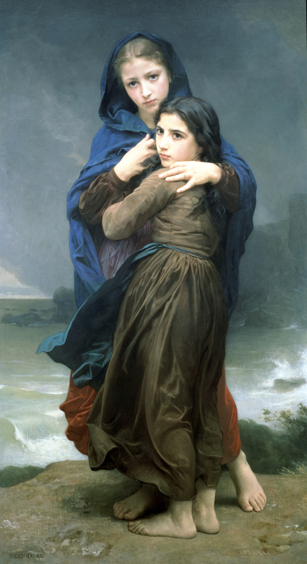 william adolphe bouguereau 22