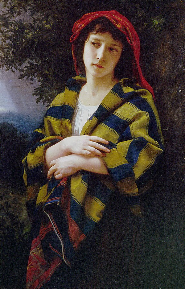 william adolphe bouguereau 27
