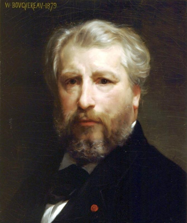 william adolphe bouguereau 31