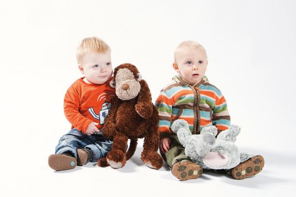 Home photo studio family photos.2363pt Семейные портреты в фотостудии