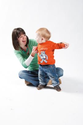 Home photo studio family photos.2547 Семейные портреты в фотостудии
