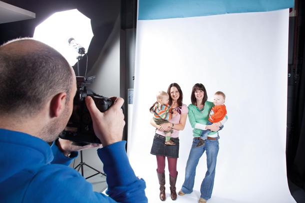 Home photo studio family photos.combopt Семейные портреты в фотостудии
