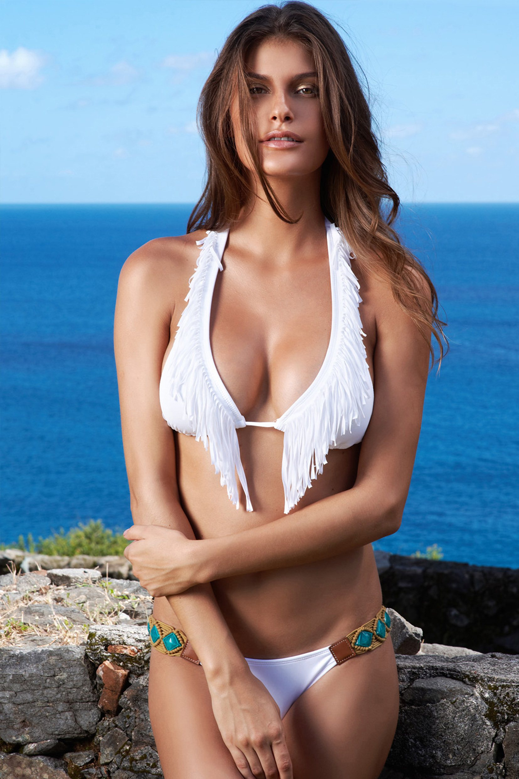 Caroline-Francischini-despi-swimwear-1