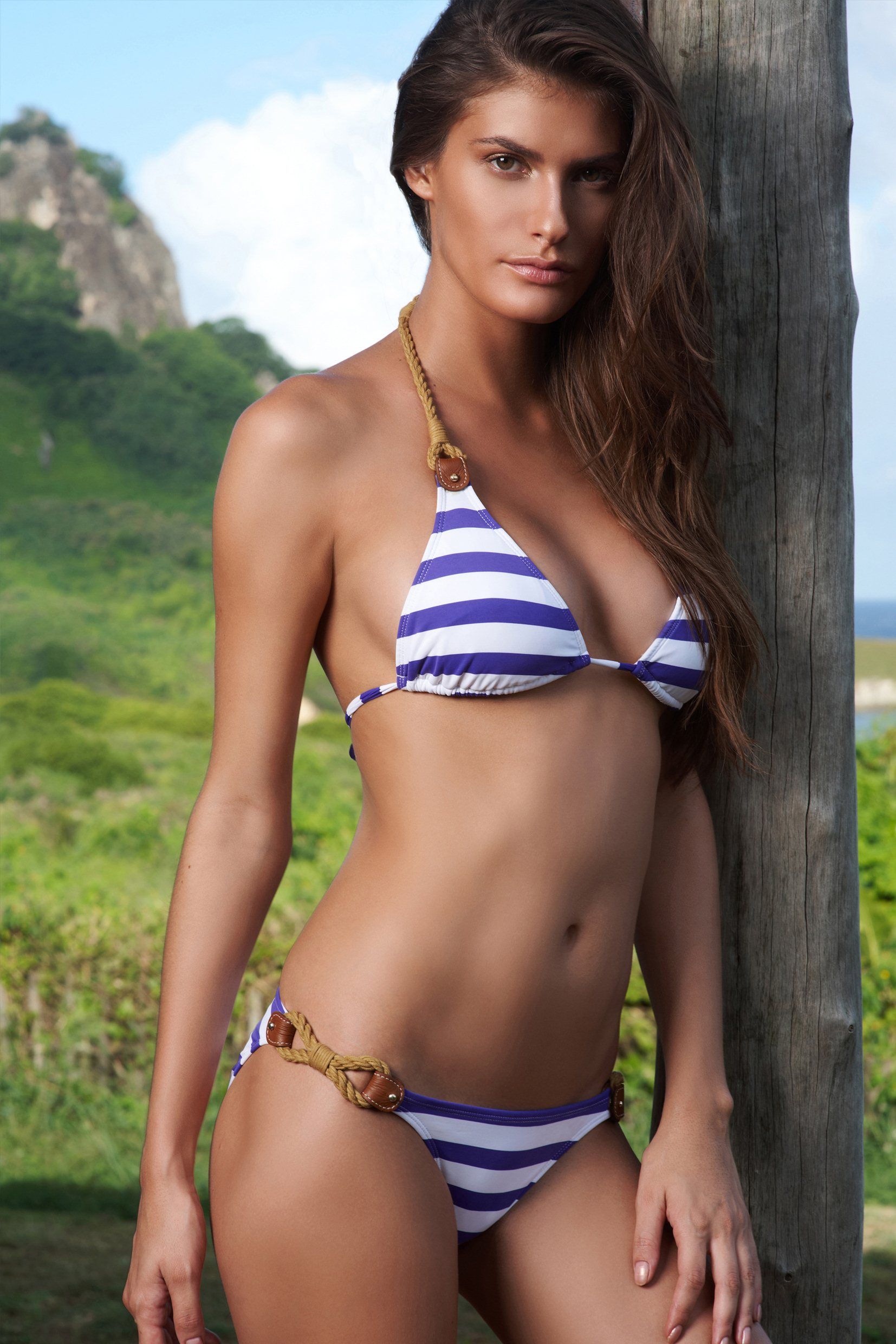 Caroline-Francischini-despi-swimwear-3