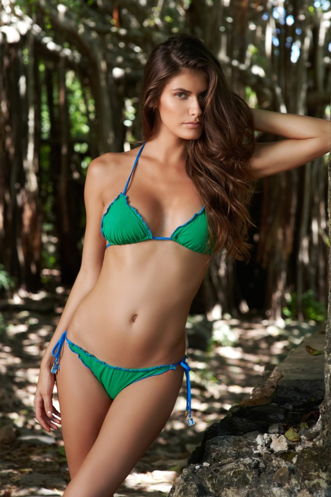 Caroline-Francischini-despi-swimwear-33-682x1024