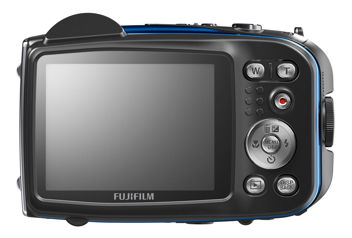 fujifilm-XP60 Blue rear