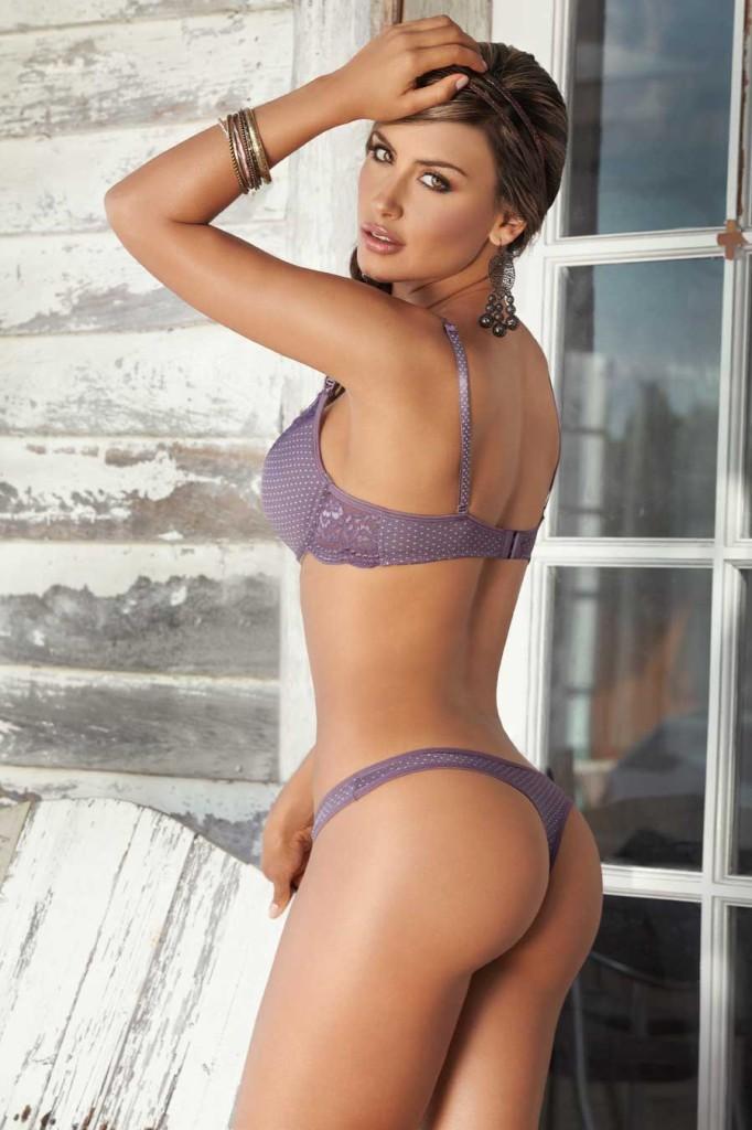 Jessica-Cediel-lingerie-30-682x1024
