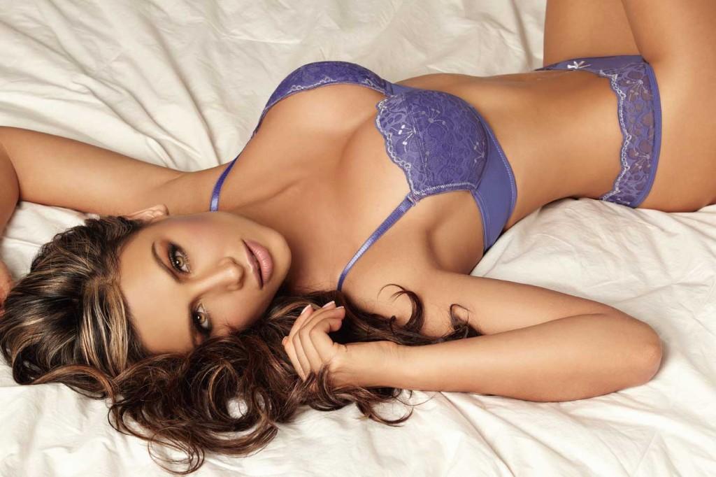 Jessica-Cediel-lingerie-49-1024x682