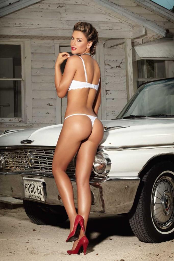 Jessica-Cediel-lingerie-91-682x1024