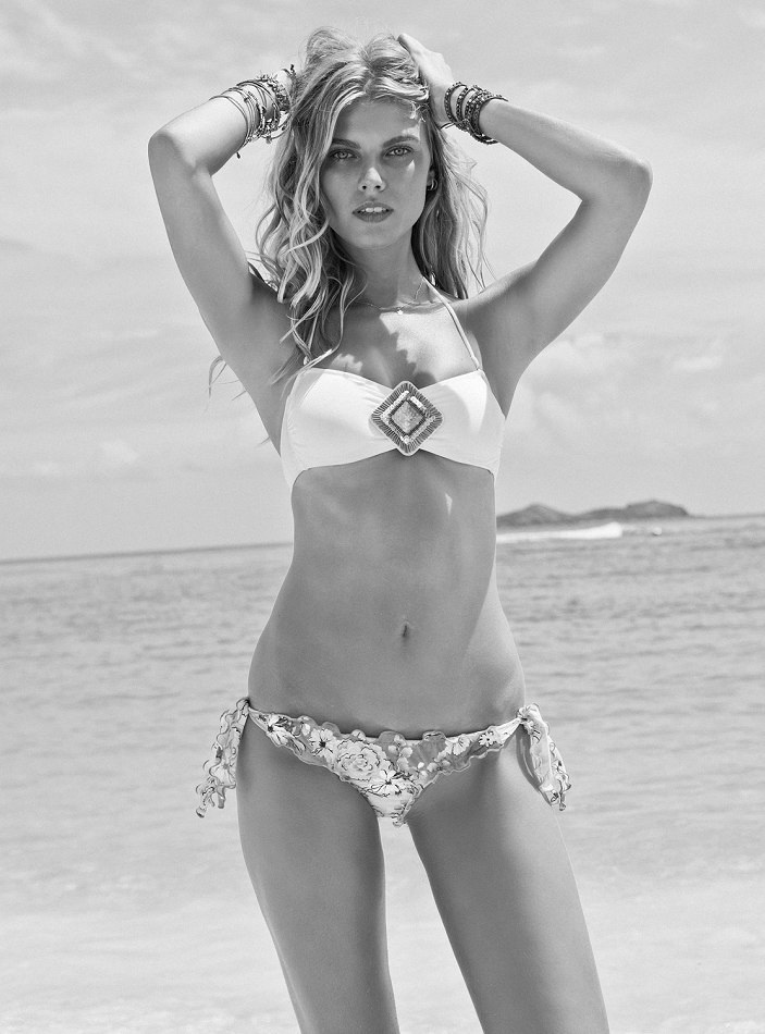 Maryna-Linchuk-VS-swimwear-2