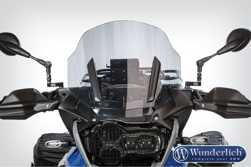 2013-bmw-r1200gs-receives-awesome-wunderlich-upgrades-photo-gallery 12