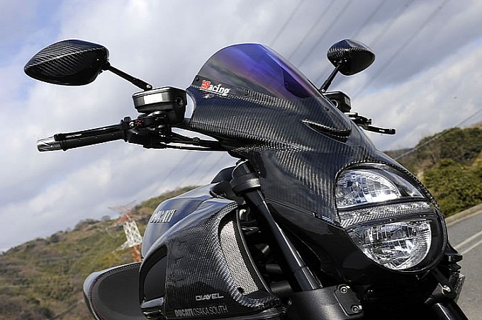ducati-diavel-fully-covered-in-magical-racing-carbon-photo-gallery-medium 3