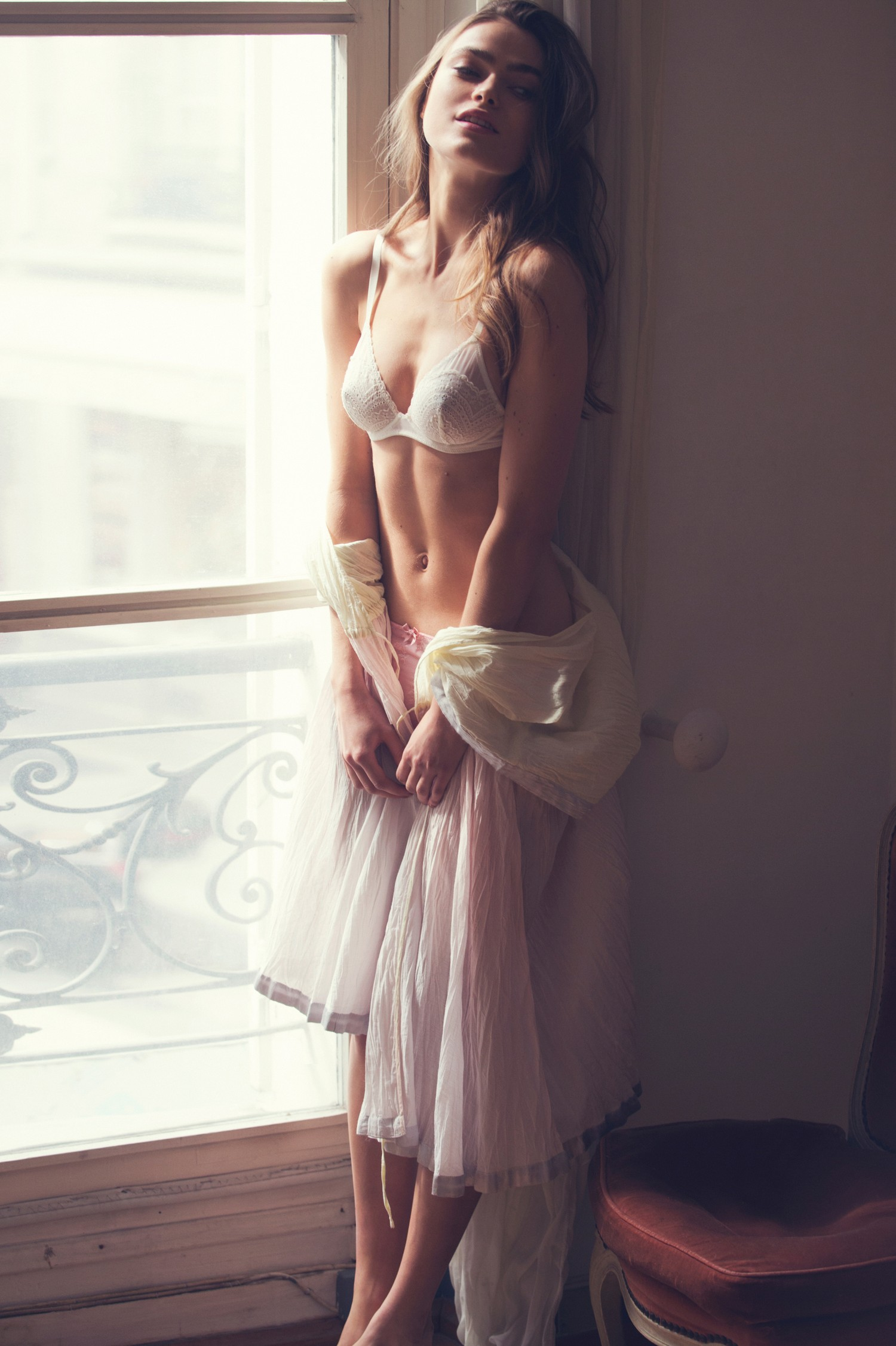 Sophie-Vlaming-FreePeople-Intimates-3