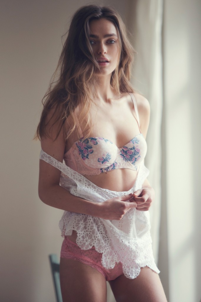 Sophie-Vlaming-FreePeople-Intimates-5-682x1024