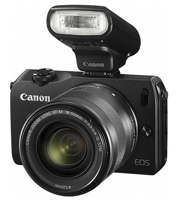canon-eos-m-with-bundled-flash