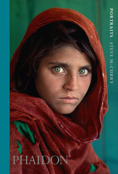 steve mccurry books 02