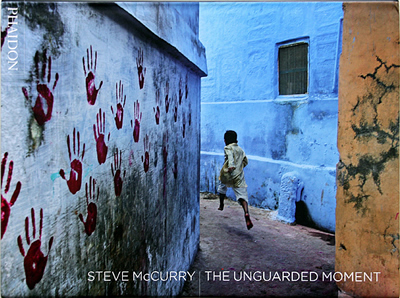 steve mccurry books 03