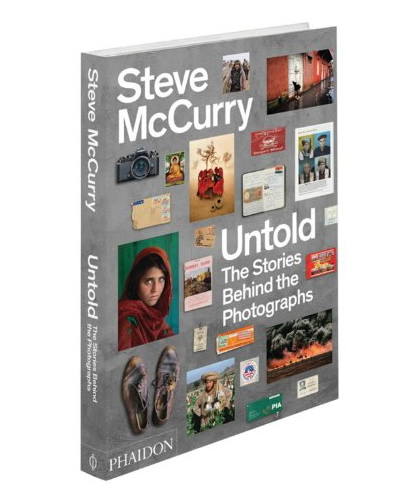 steve mccurry books 04