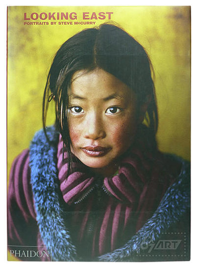 steve mccurry books 05