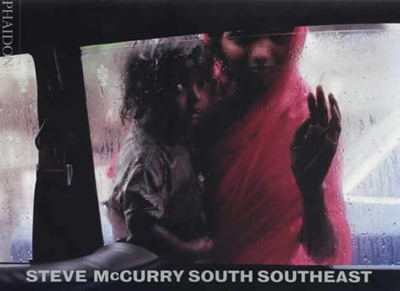 steve mccurry books 06