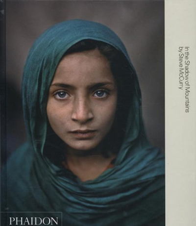 steve mccurry books 07