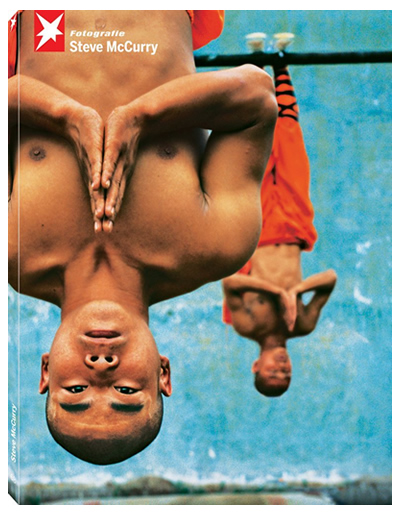 steve mccurry books 08