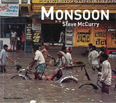 steve mccurry books 10