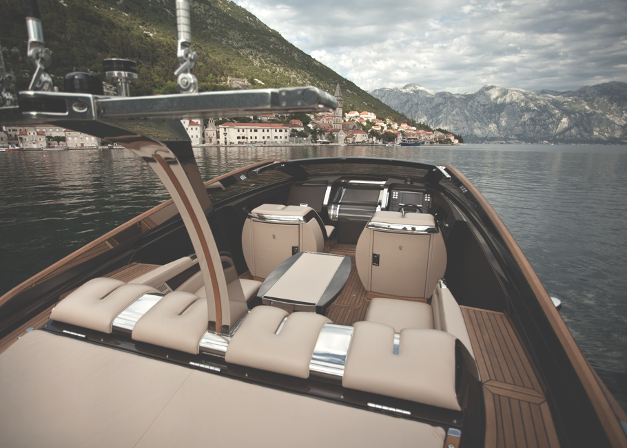 Luxury-Yacht-Design-05