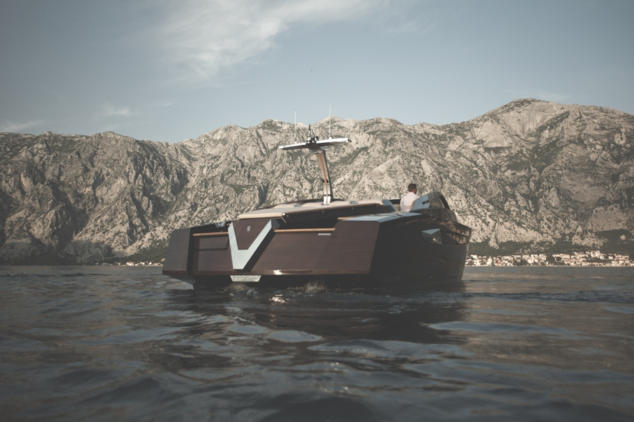Luxury-Yacht-Design-08