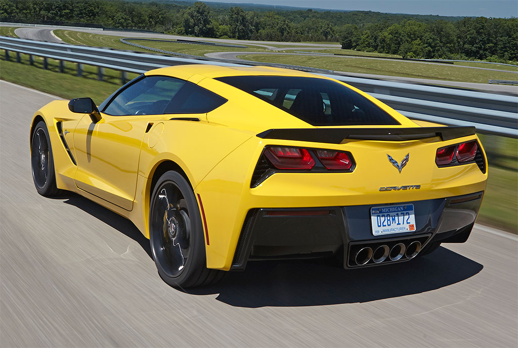 Corvette-Stingray-Z51-2