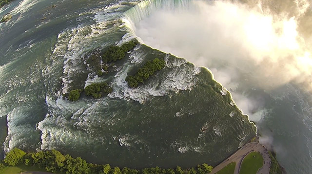 niagarskiy-vodopad-video