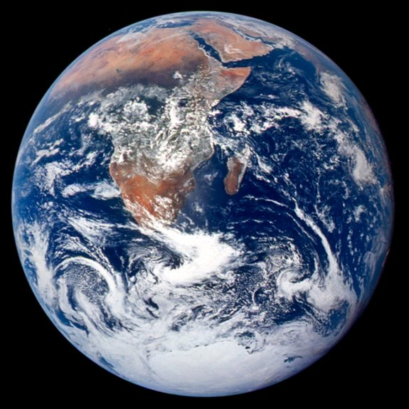 12-The-Blue-Marble-from-Apollo-17